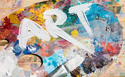 Historia del Arte Universal IV