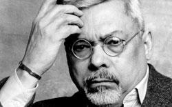 Cine y Literatura en Latinoamérica