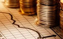 Introducción  a la  Historia Económica