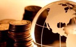 Introducción al desarrollo económico