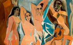 Amor y erotismo en la Poesía y en la Narrativa