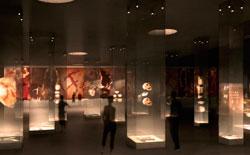 Museografía (licenciatura)