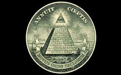 Espiritualidad Moderna: Esoterismo, Neopaganismo y Cultos Marginales