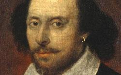 Seminario de Letras Inglesas: William Shakespeare
