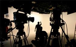 El Diálogo del Cine y la Televisión de Calidad