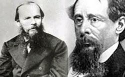 Tendencias literarias del siglo XIX: Realismo y naturalismo
