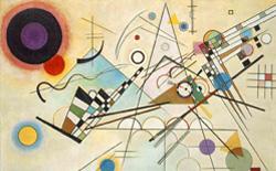Teoría del Arte IV