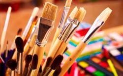 Diplomado El arte de enseñar arte