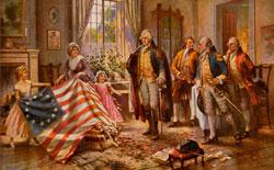 """Diplomado en Historia: """"Historia de Estados Unidos"""""""