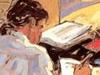 El Oficio del Escritor: Taller de creación literaria