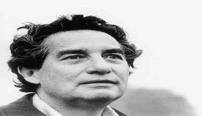 El poeta en su laberinto: Octavio  Paz y el ensayo
