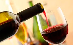 Disfruta del Vino con tus Sentidos