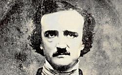 La filosofía creativa de Edgar Allan Poe