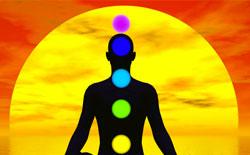 Anatomía Espiritual Taller de Espiritualidad Práctica