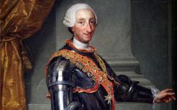 """DIPLOMADO EN HISTORIA:  """"MÉXICO BORBÓNICO Y SU   INFLUENCIA EN LA HISTORIA   NACIONAL (1700-1808)"""""""