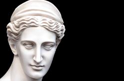La Mujer en las Escrituras Cristianas del primer siglo