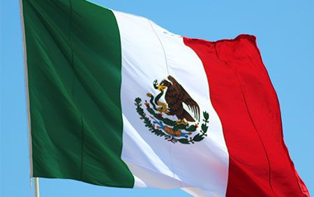Diplomado Agustín de Iturbide y los 200 años de la consumación de la independencia nacional