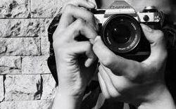 Diplomado en Fotografía