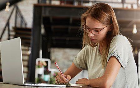 Diplomado en Inteligencia Emocional para alcanzar el éxito personal y profesional